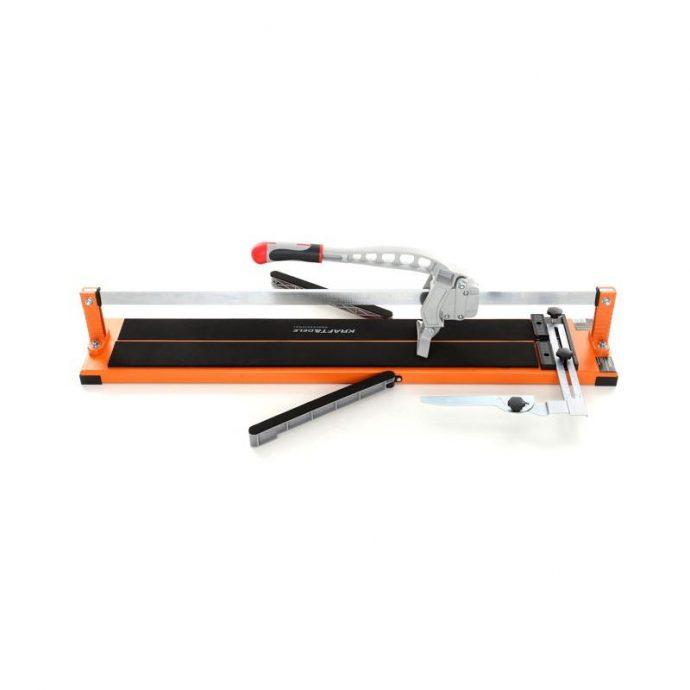Rezač pločica 600 mm za profesionalnu uporabu