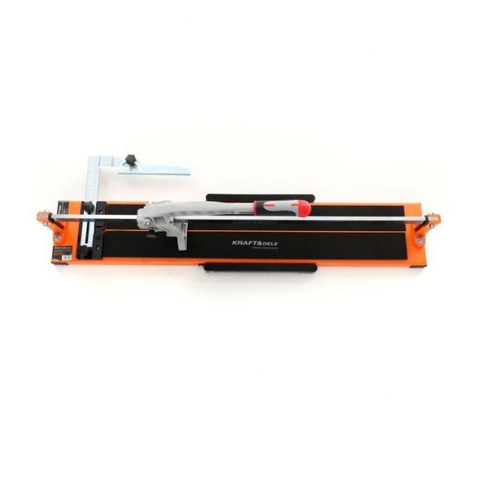 Gornji prikaz profi rezača pločica 600 mm