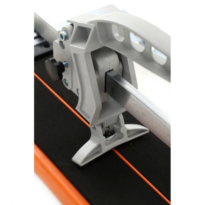 Detaljan prikaz profesionalnog rezača pločica 600 mm